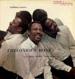 Thelonious Monk Brilliant Corners album cover.jpg