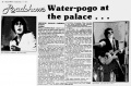 1977-09-17 Record Mirror page 24 clipping 01.jpg