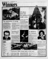 1978-02-24 Philadelphia Inquirer page D-02.jpg
