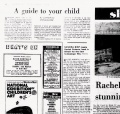 1978-03-17 Western Mail clipping.jpg