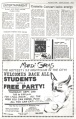 1984-09-20 Regis University Brown and Gold page 05.jpg