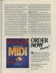 1989-03-00 Musician page 79.jpg