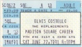 1991-06-22 New York ticket 2.jpg