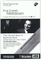 1995-06-30 Meltdown flyer.jpg