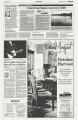 1999-10-14 Arlington Heights Daily Herald page 02.jpg