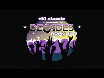 2006-05-19 VH1 Decades titles 01.jpg