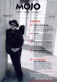 2007-12-00 Mojo contents page.jpg