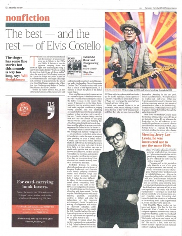 2015-10-17 London Times Saturday Review page 12.jpg
