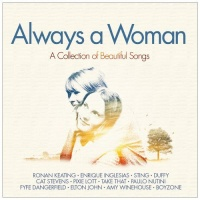 Always A Woman album cover.jpg