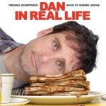 Dan In Real Life soundtrack album cover.jpg