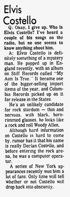 1978-01-29 Lakeland Ledger page 4F clipping 01.jpg