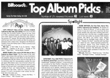 1980-10-04 Billboard page 108 clipping 01.jpg