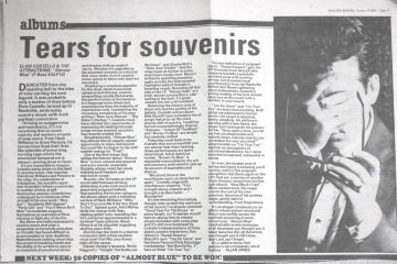 1981-10-24 Melody Maker page 15 clipping.jpg