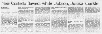 1983-08-03 Bowling Green BG News page 06 clipping 01.jpg