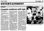 1984-07-19 Youngstown State University Jambar page 07 clipping 01.jpg