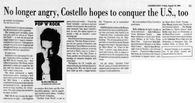 1984-08-10 Camden Courier-Post page 5C clipping 01.jpg