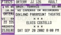 2002-09-28 Oakland ticket 2.jpg