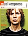 2005-04-00 Musikexpress cover.jpg