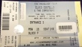 2012-05-09 Dublin ticket 1.jpg
