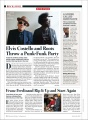 2013-06-20 Rolling Stone page 28.jpg
