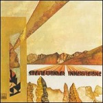 Stevie Wonder Innervisions album cover.jpg