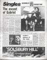 1977-03-26 Melody Maker page 18.jpg