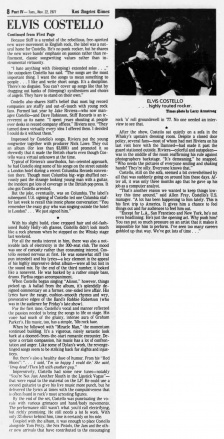 1977-11-22 Los Angeles Times page 4-08 clipping 01.jpg