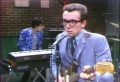 1977-12-17 Saturday Night Live 060.jpg