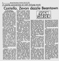 1978-05-15 Bangor Daily News clipping 01.jpg