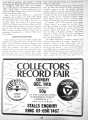 1980-12-00 Record Collector page 23.jpg