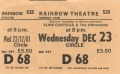1981-12-23 London ticket 1.jpg