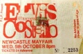 1983-10-05 Newcastle upon Tyne ticket 2.jpg
