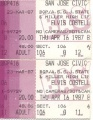 1987-04-16 San Jose tickets.jpg