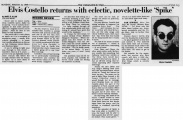 1989-03-12 Indianapolis Star page E5 clipping 01.jpg