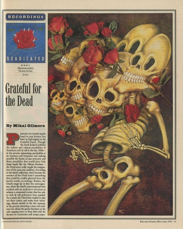1991-05-02 Rolling Stone page 51.jpg