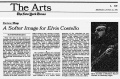 1991-06-24 New York Times page C9 clipping 01.jpg