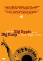From The Big Apple To The Big Easy DVD cover.jpg