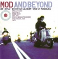 Mod & Beyond album cover.jpg