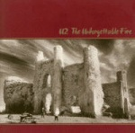 U2 The Unforgettable Fire album cover.jpg