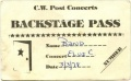 1978-03-03 Brookville stage pass.jpg