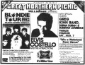 1982-08-01 Minneapolis Star Tribune page 8G advertisement.jpg