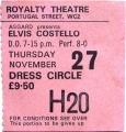 1986-11-27 London ticket 2.jpg