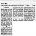 1994-06-10 New York Times page C27 clipping 01.jpg