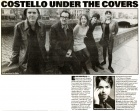 1996-07-20 Melody Maker clipping 02.jpg