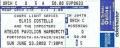 2002-06-23 Portsmouth ticket.jpg