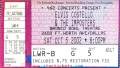 2002-10-05 Dallas ticket 2.jpg