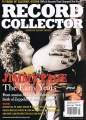 2008-05-00 Record Collector cover.jpg