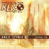 KBCO Studio C Volume 14 album cover.jpg