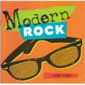 Modern Rock 1988-1989 album cover.jpg