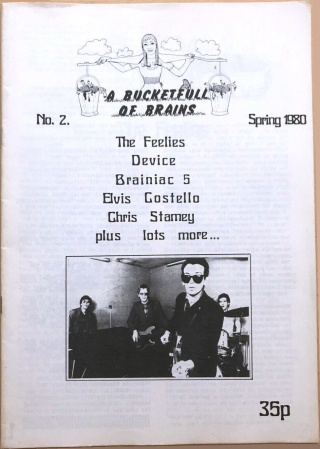 1980-03-00 Bucketfull Of Brains cover.jpg